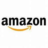 Order through Amazon